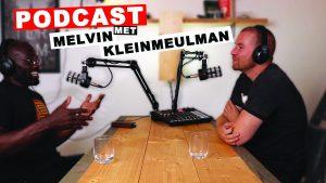Melvin Kleinmeulman – Braziliaanse Jiu Jitsu, Fotografie en Video
